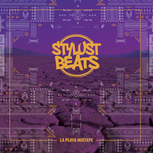 STYLUST BEATS BURNINGMAN SET 2011!!****Free Dowload***
