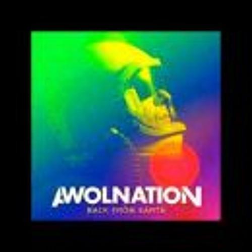 Awolnation - Sail (Ellebron Remix)