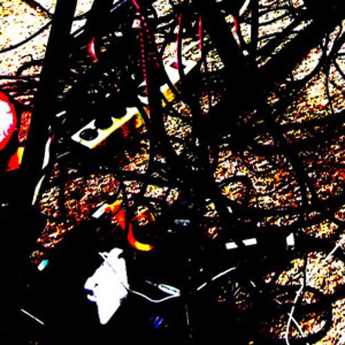 Atmosphera- Live at Electro-Music 2011