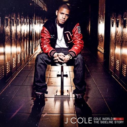 Mr. Nice Watch (ft. Jay-Z) - Dirty
