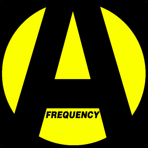 Mark Archer - Frequency remix previews