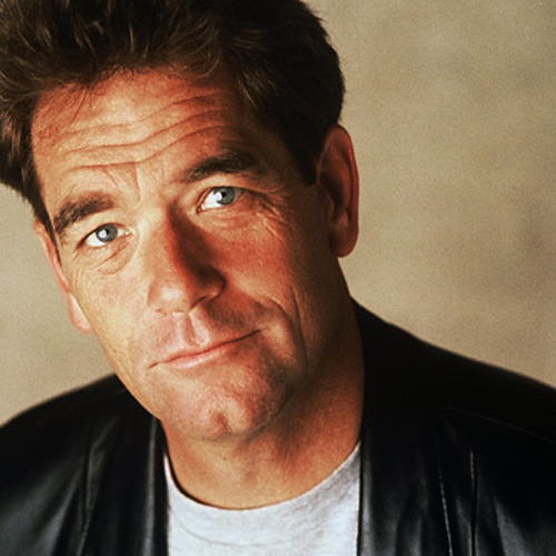 Huey Lewis - 54th Annual Monterey Jazz Festival Preview Interview @ KGO