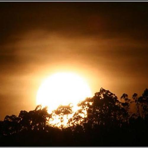 dark dawn music by blacklung