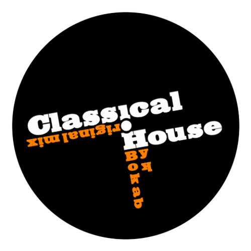 Kokab - Classical House (original Mix)