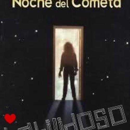 simon and dj ken -La noche del cometa
