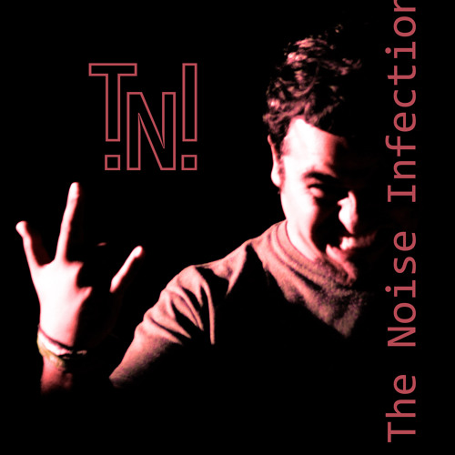 The Noise Infection - Porque Te Vas