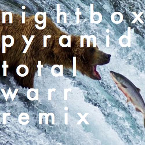 Pyramid (Total Warr Remix)