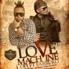 Opi Ft.Farruko - Love Machine