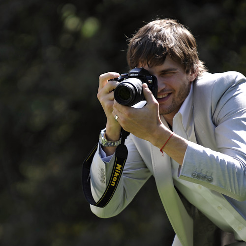 Close To You (Nikon Cameras Jingle with Ashton Kutcher)