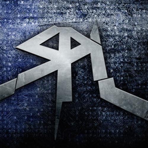 SPL - Back At It (Teknizm Rmx) Free DL