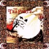 Tea Lyrics - My Place
