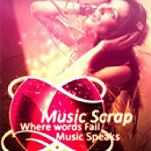 Dhere Dhere Se - Music Scrap