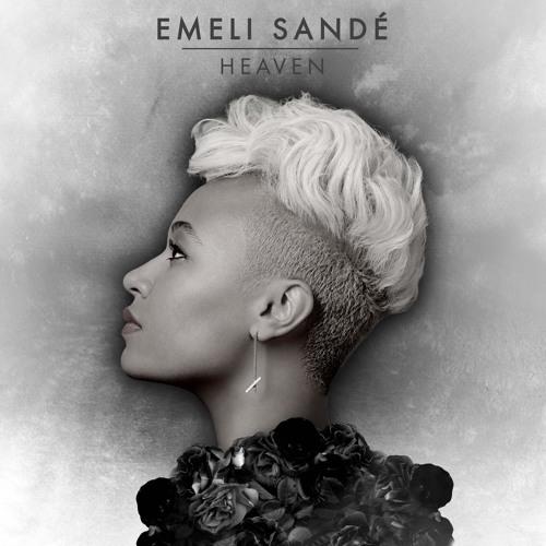 Emeli Sandé - Heaven Remixes