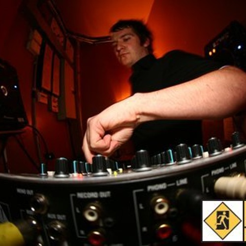 Some DJ Mix September 2011
