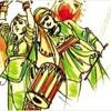 Dj JeEt GaRbA Ft.Amit Patel