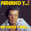 EL CUMBANCHERO (Federico y su Combo Latino) mp3