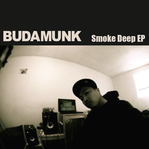 Smoke Deep