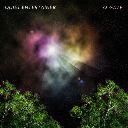Q-Gaze