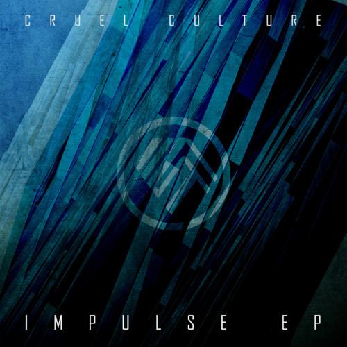 Cruel Culture - Incarnation