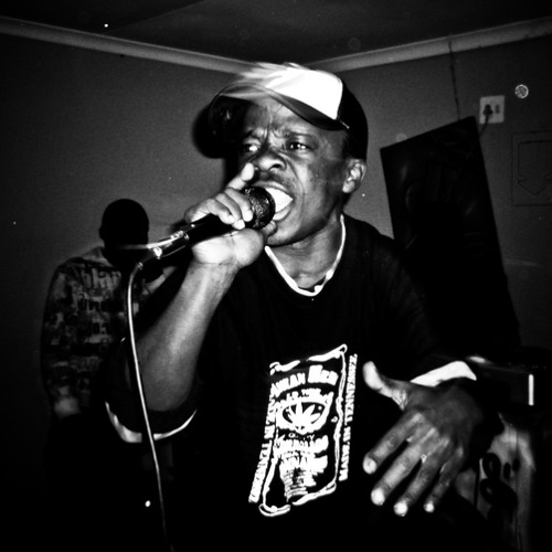 Dont Give Up - Smerf illes & The GoodFellaz