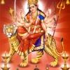 Ya Devi Sarva Bhuteshu Matru Rupena Sansthitha Namastasai Namastasai Namastasai Namo Namah