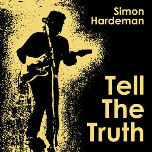 Tell the Truth (selection)