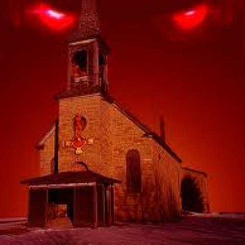 Fucking church [ KIX ]FREE DOWNLOAD