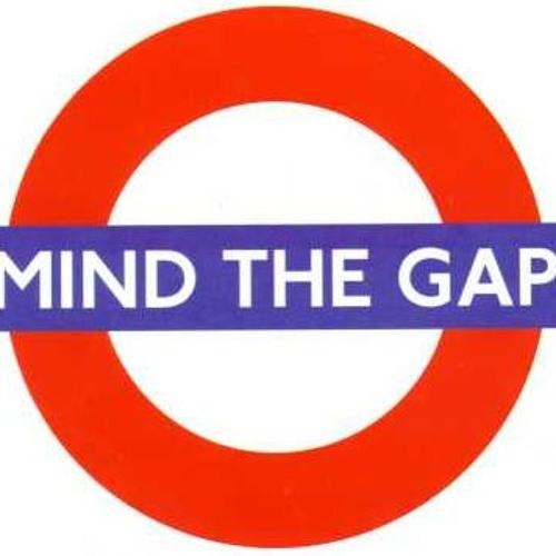 G.A.P. Clip