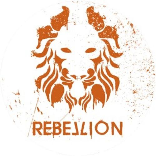Tim Green - Swamp Girl (Original Mix) - RebelLion 2011