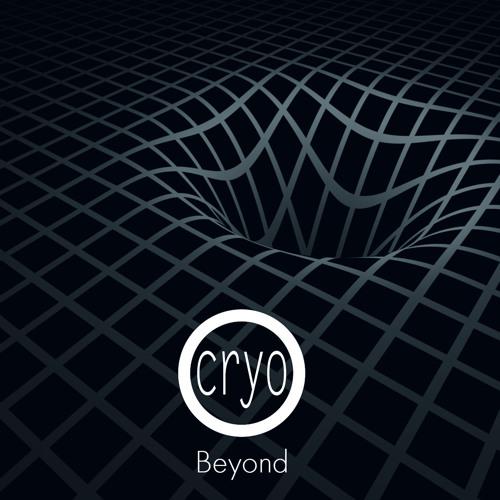 Cryo-Beyond MCD 2011 (Preview)