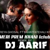 Download TERI MERI CLUB MIX Mp3