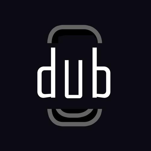 Hangover Dub [rough mix]
