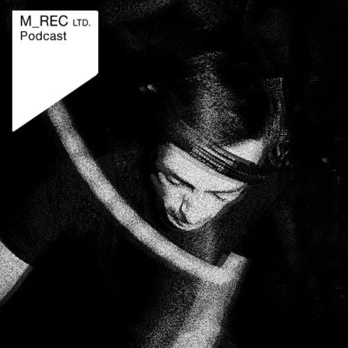 M_rec LTD Podcast 10 - ASCION