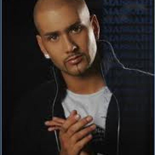 Massari - Dancing For Your Life (Prod by Edward Maya)