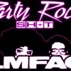 LMFAO - SHOTS ANTHEM (party mash)