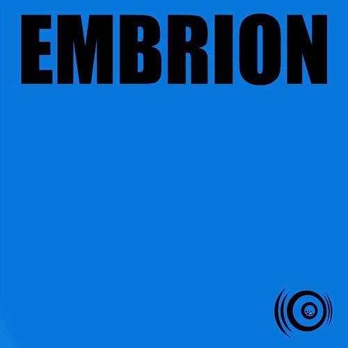 Adam Mansell - EHEC (Lazy M Remix) [Embrion Music]