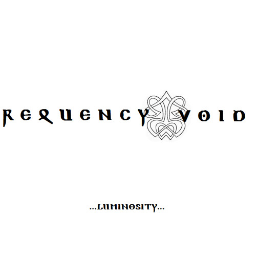 Frequency Void - Luminosity (sample)