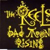 The Reels 'Bad Moon Rising