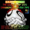 Latin & Dancehall Mix by Dj El-Bravo