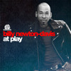Billy Newton-Davis vs Nino Anthony - Everything I Wanna Do (Jeremy Sylvester Mix)