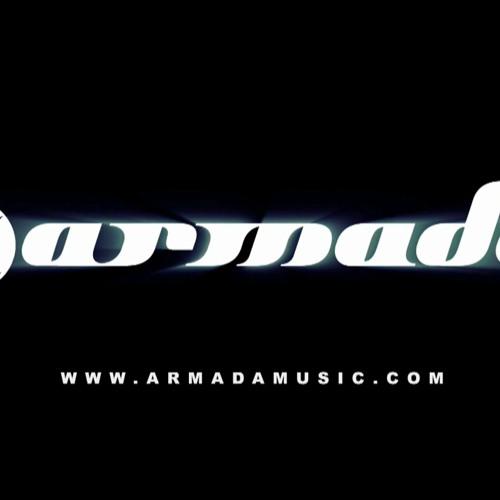 Magnetik ( Sunrise Mix ) - KhoMha