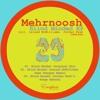 Mehrnoosh - Blind Minded (Jordan Peak's Rogue Rework) [Escapism Musique]