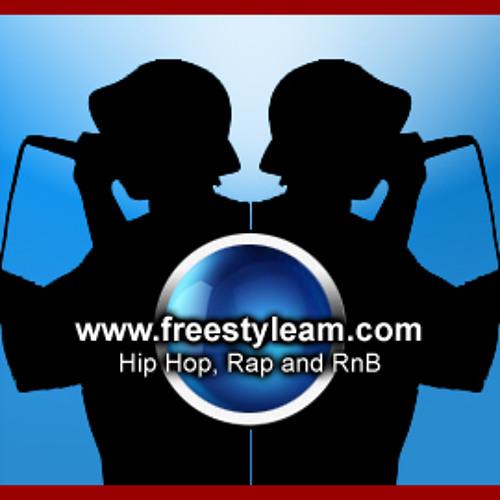 Freestyle Artist Music - Hip Hop, Rap and RnB