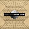 Brian Henry - Proun 1