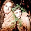 Grimes & d'Eon - Vanessa/Transparency refix