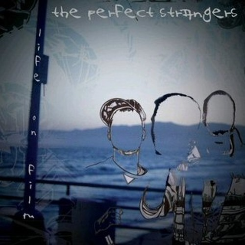 Perfect Strangers - Like This ft. Intellect Emcee