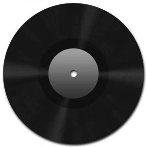 DJ Cirillo & Nasty Django - Deal With Beats