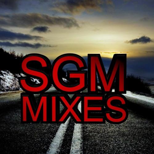 Hip Hop instrumental ( Ste Mclaughlin )
