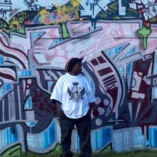 DIRT BROS. U.H.S.A.S.I.N.-Keepin It Real Feat. Dirt Brother Junie