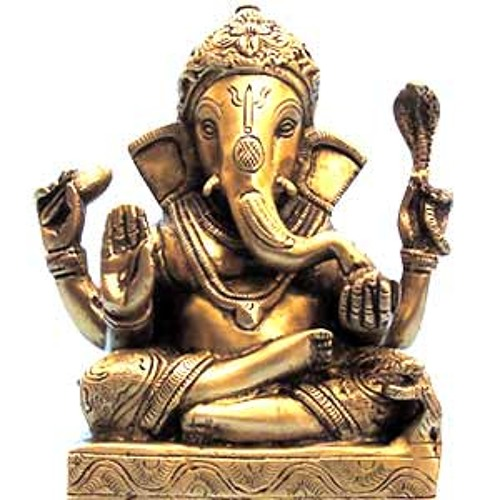 Mantra, Kirtan & Bhajans